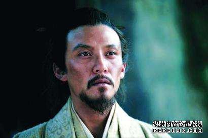 楚汉之争时韩信手握几十万大军为何不自立为王?