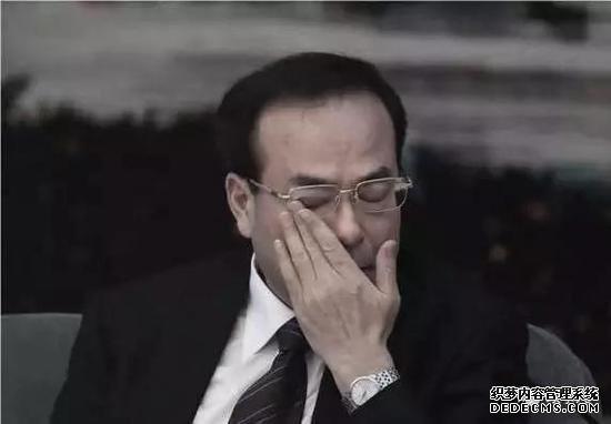 对肃清孙政才恶赤月传说网页sf劣影响 重庆官方有最新表述