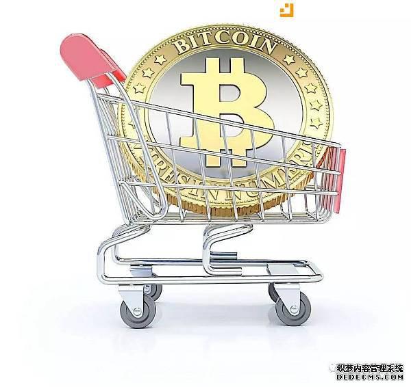央行数字货币与数字货币矿业的未来!
