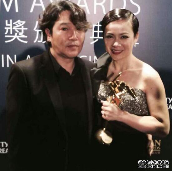 《莽荒纪》导演马玉成 新作《赤月传说变态sf》获关注