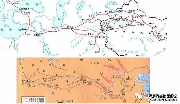 亦真亦幻大秦国最新赤月传说私服:古代中国的罗马帝国形象