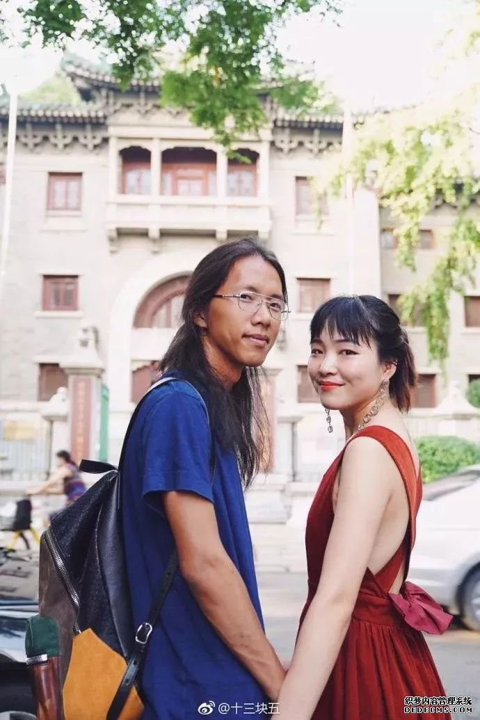 大三生子,二胎结婚,没车赤月传说sf没房,环游63国…这对90后情侣的故事,