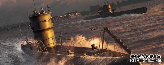 Ubisoft页游新作《赤月传说变态私服 Online》