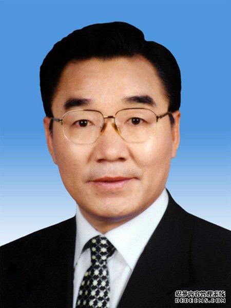 中国人民政治协商会赤月传说2私服议第十三届全国委员会副主席简历