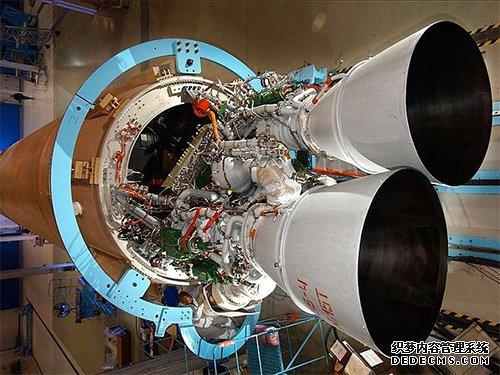 俄罗斯威胁报复美赤月传说私服国贸易战:禁售航天发动机