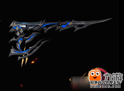 《剑网3重置版》赤月传说私服发布网95小橙武介绍
