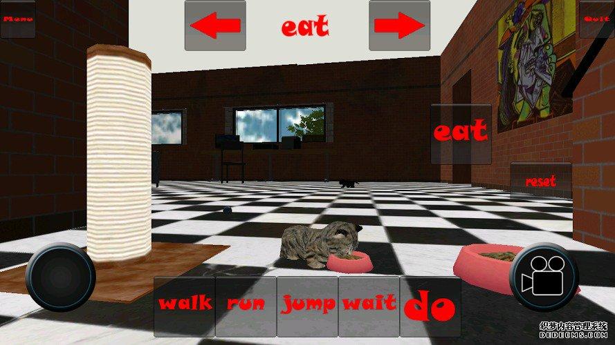 小猫模拟器电脑版下载官网 安卓iOS模拟器下载地址