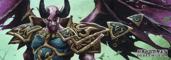 巨人与龙完美融赤月传说2私服合:冠军试炼手牌术卡组