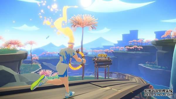 Fami通一周游戏销量榜最新赤月传说sf:运动游戏《健身环大冒险》登顶